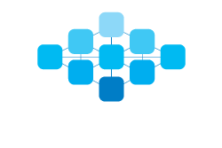 Think Solutions Logo